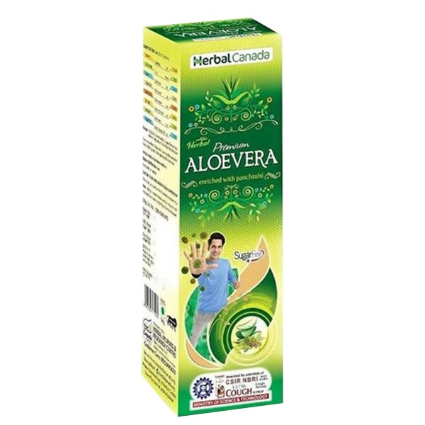 LITCHI JUICE ALOE FRUIT 300 ML